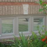 3-basement-windows