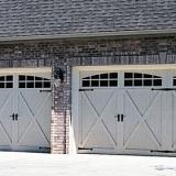 C.H.I-Garage-doors