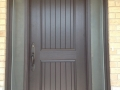 Primeview-door