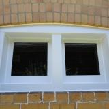 cap-window