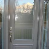front-door-3