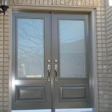 front-door-51