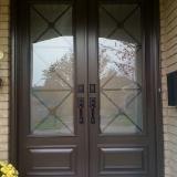 front-door-7