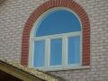 round-window-1