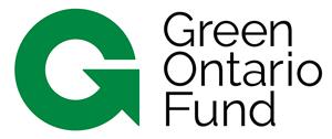 logo-greenon-en